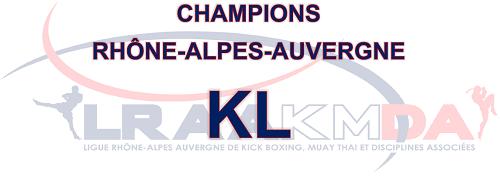 champions-raa-kl-l500