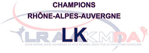 champions-raa-lk-l500