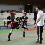 open.france.bando.grenoble.20170513.226