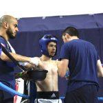 bestfighter.world.cup.rimini.20170618.15.002