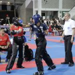 bestfighter.world.cup.rimini.20170618.15.018