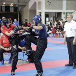 bestfighter.world.cup.rimini.20170618.15.019