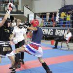 bestfighter.world.cup.rimini.20170618.15.033