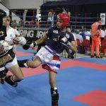 bestfighter.world.cup.rimini.20170618.15.035