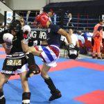 bestfighter.world.cup.rimini.20170618.15.036