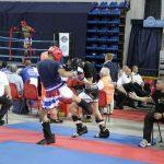 bestfighter.world.cup.rimini.20170618.15.039