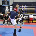 bestfighter.world.cup.rimini.20170618.15.041