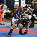 bestfighter.world.cup.rimini.20170618.15.043