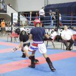 bestfighter.world.cup.rimini.20170618.15.045