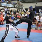 bestfighter.world.cup.rimini.20170618.15.055