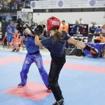 bestfighter.world.cup.rimini.20170618.15.072