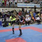 bestfighter.world.cup.rimini.20170618.15.078