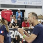 bestfighter.world.cup.rimini.20170618.15.082