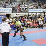 bestfighter.world.cup.rimini.20170618.15.088