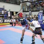 bestfighter.world.cup.rimini.20170618.15.092