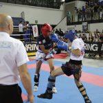 bestfighter.world.cup.rimini.20170618.15.096