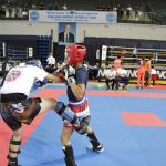 bestfighter.world.cup.rimini.20170618.15.107