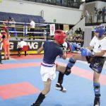 bestfighter.world.cup.rimini.20170618.15.110