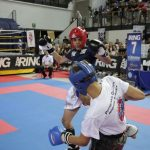 bestfighter.world.cup.rimini.20170618.15.112