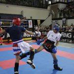 bestfighter.world.cup.rimini.20170618.15.113
