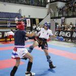 bestfighter.world.cup.rimini.20170618.15.114