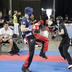 bestfighter.world.cup.rimini.20170618.15.121