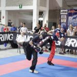 bestfighter.world.cup.rimini.20170618.15.123