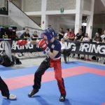 bestfighter.world.cup.rimini.20170618.15.124