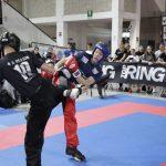 bestfighter.world.cup.rimini.20170618.15.129
