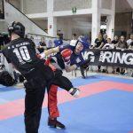 bestfighter.world.cup.rimini.20170618.15.130