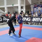 bestfighter.world.cup.rimini.20170618.15.131
