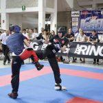 bestfighter.world.cup.rimini.20170618.15.132