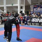 bestfighter.world.cup.rimini.20170618.15.137