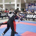 bestfighter.world.cup.rimini.20170618.15.138