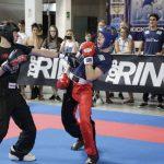bestfighter.world.cup.rimini.20170618.15.142