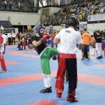 bestfighter.world.cup.rimini.20170618.15.148