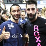 bestfighter.world.cup.rimini.20170618.15.153