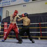 bestfighter.world.cup.rimini.20170618.15.178