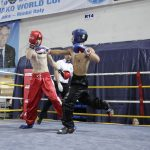 bestfighter.world.cup.rimini.20170618.15.179
