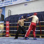 bestfighter.world.cup.rimini.20170618.15.191