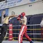 bestfighter.world.cup.rimini.20170618.15.210