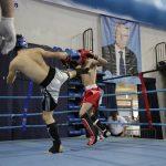 bestfighter.world.cup.rimini.20170618.15.217