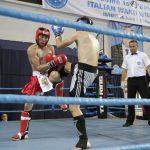 bestfighter.world.cup.rimini.20170618.15.249