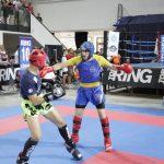 bestfighter.world.cup.rimini.20170618.15.261