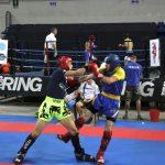 bestfighter.world.cup.rimini.20170618.15.263