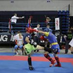 bestfighter.world.cup.rimini.20170618.15.264