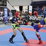 bestfighter.world.cup.rimini.20170618.15.265