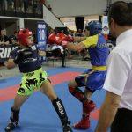 bestfighter.world.cup.rimini.20170618.15.268