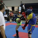 bestfighter.world.cup.rimini.20170618.15.272