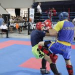 bestfighter.world.cup.rimini.20170618.15.273